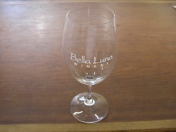 Riedel Magnum Wine Glass