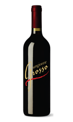 2012 Sangiovese Grosso