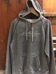 Sweatshirt-Grey