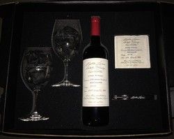 Estate Riserva Gift Box